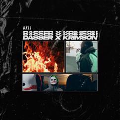 DK.11: Dasser X Krimson