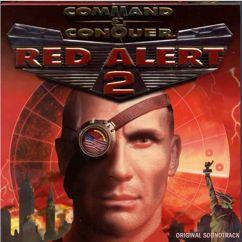 Frank Klepacki & EA Games Soundtrack: Command & Conquer: Red Alert 2 (Original Soundtrack)