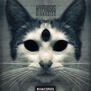 Nivanoise: Hypnosis