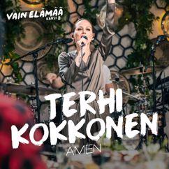 Terhi Kokkonen: Amen (Vain elämää kausi 8)