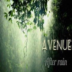Avenue: После дождя