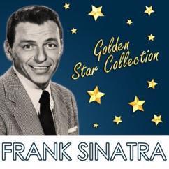 Frank Sinatra: Golden Star Collection
