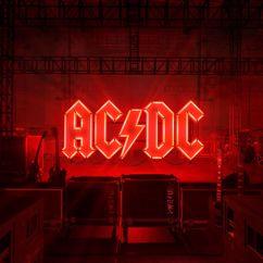AC/DC: Money Shot