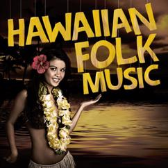 King Nawahi's Hawaiians: Hawaiian Melody