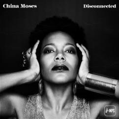 China Moses: Disconnected