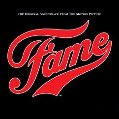Irene Cara: Fame