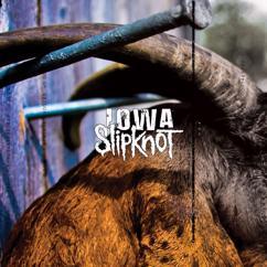 Slipknot: Left Behind (Live in London 2002)