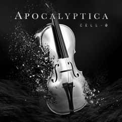 Apocalyptica: Scream For The Silent