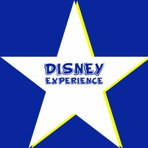 Disney Experience: When You Wish Upon a Star / la Estrella Azul (Pinocchio / Pinocho)