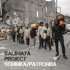 Balimaya Project: Soninka/Patronba