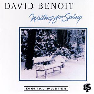 David Benoit: Waiting For Spring