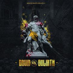 M.I.K.I: David vs. Goliath