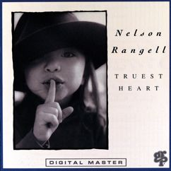 Nelson Rangell: Western Vogue