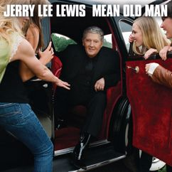 Jerry Lee Lewis, Eric Clapton, James Burton: You Can Have Her