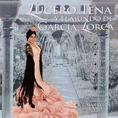 Lucero Tena: Lucero Tena y el mundo de García Lorca
