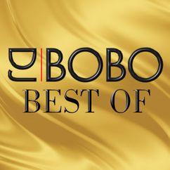 DJ Bobo: Freedom