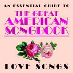 """The Ray Charles Singers: All the Things You Are (From """"Broadway Rhythm"""")"""