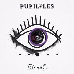 Pupil·les: Rímmel