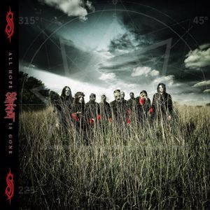 Slipknot: The Studio Album Collection (1999 - 2008)