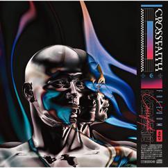Crossfaith: FREEDOM (Deluxe Edition)