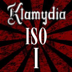 Klamydia: Iso I