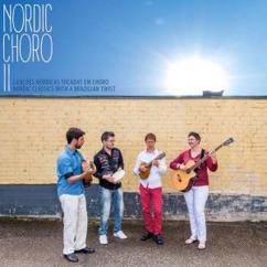 Nordic Choro: II