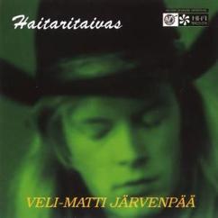 Veli-Matti Järvenpää feat. Tarja Merivirta: Goodbye Muru