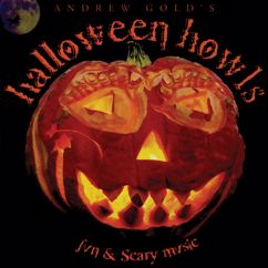 Andrew Gold: It Must Be Halloween