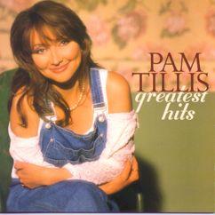 Pam Tillis: Greatest Hits