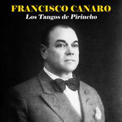 Francisco Canaro: Zorro Gris (Remastered)