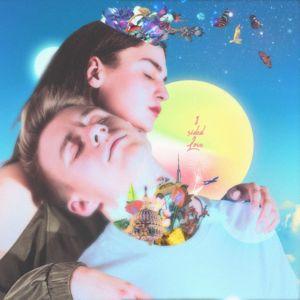 Kriz: 1 Sided Love (feat. KINO)