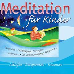 Various Artists: Meditation für Kinder