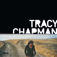 Tracy Chapman: Save Us All