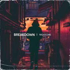 Nightcore: Breakdown