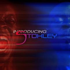Stokley: Introducing Stokley