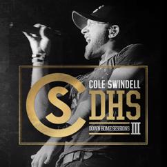 Cole Swindell: You've Got My Number
