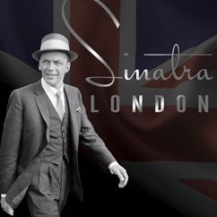Frank Sinatra: New York, New York