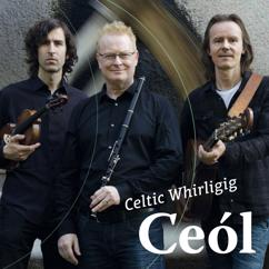 Ceol: Down By The River To Pray
