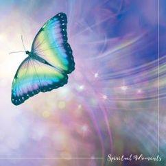 Various Artists: Spiritual Moments