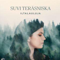 Suvi Teräsniska, Arttu Wiskari: Sininen uni