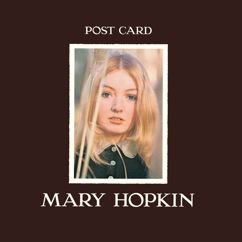 Mary Hopkin: Those Were The Days (2010 - Remaster)