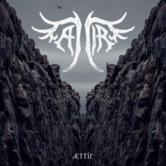 Ættir: Ættir