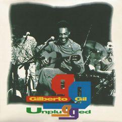 Gilberto Gil: Unplugged (Ao vivo)