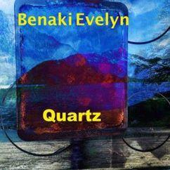 Benaki Evelyn: Quartz