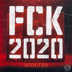Scooter: FCK 2020