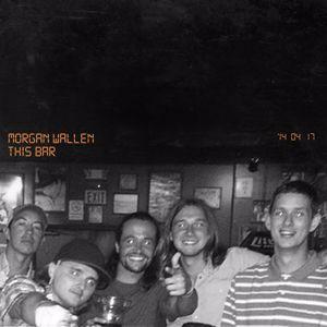 Morgan Wallen: This Bar