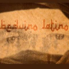 Organico Ridotto, Lucifero & Liberati: Beduino latino