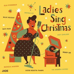 Brenda Lee: Rockin' Around The Christmas Tree