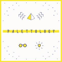 Paletti: Palettology