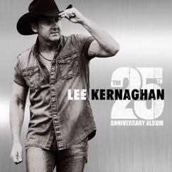 Lee Kernaghan: The 25th Anniversary Album